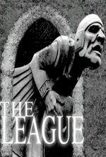 Affiche The League