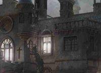 Cover Les_meilleurs_livres_de_vampires