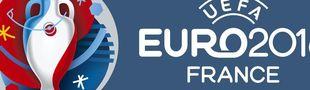 Cover Cycle : L'euro du cinéma 2016