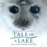 Pochette Tale of a Lake (OST)