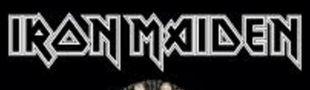 Cover Classement albums Iron Maiden