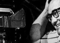 Cover Les_meilleurs_films_de_Robert_Aldrich