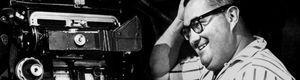 Cover Les meilleurs films de Robert Aldrich