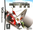 Jaquette TrackMania DS
