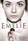 Affiche Emelie
