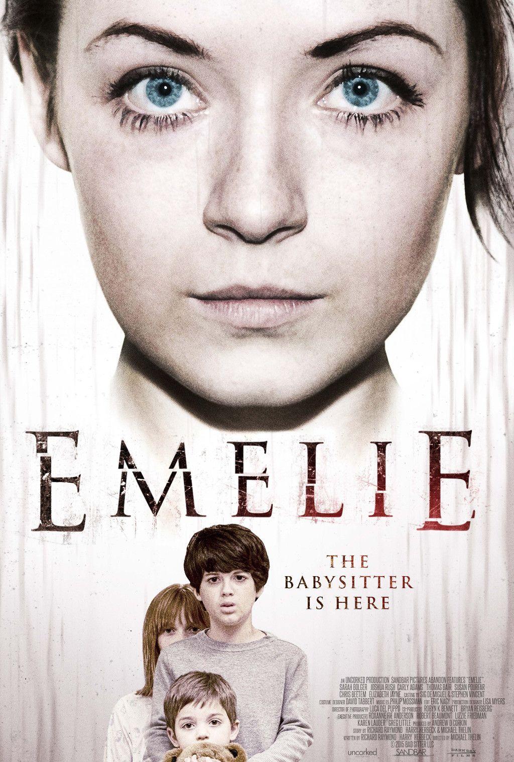 Emilie Film