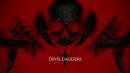 Jaquette Devil Daggers