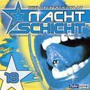 Pochette Nachtschicht, Volume 18