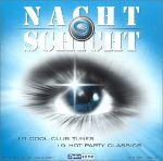 Pochette Nachtschicht, Volume 9