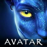 Jaquette Avatar : The Mobile Game (Android)