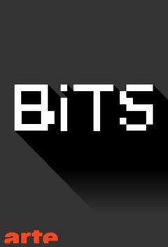 Affiche BiTS