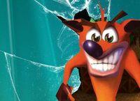 Cover Les_meilleurs_jeux_Crash_Bandicoot
