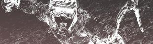 Cover Mangas méconnus sortis en France et disponibles