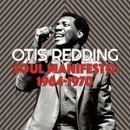 Pochette Soul Manifesto: 1964-1970