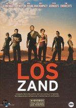 Affiche Los Zand