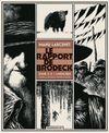 Couverture L'Indicible - Le Rapport de Brodeck, tome 2