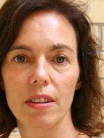Photo Julie Jézéquel