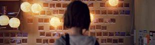 Cover Les jeux narratifs / films interactifs
