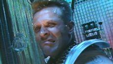 screenshots L'arrivée du Mercenaire