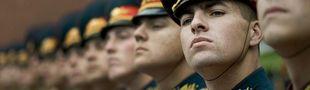 Cover Les meilleurs films sur l'armée