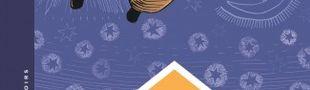 Couverture L'Univers - La Petite Bédéthèque des savoirs, tome 2
