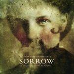 Pochette Sorrow: A Reimagining of Gorecki's 3rd Symphony