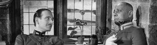 Cover Tous les films français des années 30 ; tous ou presque ...