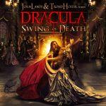 Pochette Dracula - Swing of Death (Live)