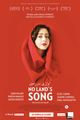 Affiche No Land's Song