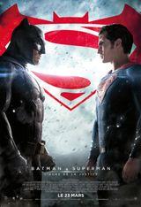 Vos connaissances cinématographiques... - Page 7 Batman_v_Superman_L_Aube_de_la_Justice