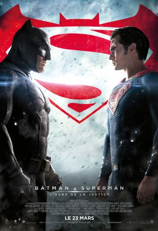 Las de superhéroes 50 películas mejores 4RL5Aj