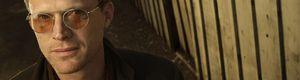 Cover Les meilleurs films avec Paul Bettany