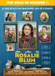 Affiche Rosalie Blum