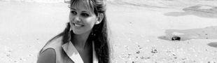 Cover Les meilleurs films avec Claudia Cardinale