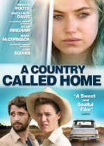 Affiche A Country Called Home