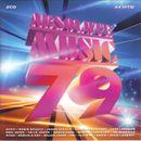 Pochette Absolute Music 79