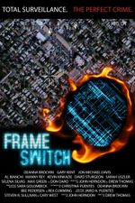 Affiche Frame Switch