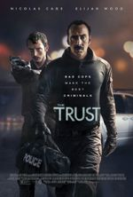 Affiche The Trust