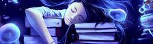 Cover Envie de Fantasy, Science-Fiction & autres histoires