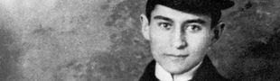 Cover Les meilleurs livres de Franz Kafka
