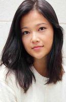 Photo Mayû Kusakari