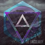 Pochette The Singularity (EP)