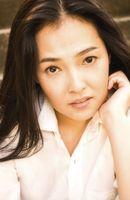 Photo Kaori Mizushima