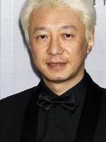 Photo Makoto Tezuka