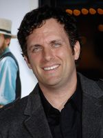 Photo Sean Anders