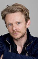 Photo Benoît Giros
