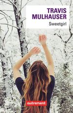 Couverture Sweetgirl