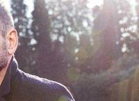 Cover Les_meilleurs_films_avec_Kenneth_Branagh