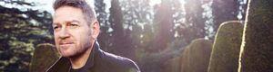Cover Les meilleurs films avec Kenneth Branagh