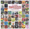 Pochette 10 Jaar Top 2000
